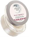 avon-planet-spa-arctic-lingonberry-hajpakolass9-png