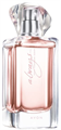 Avon TTA Always EDP