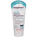 Babydream Med Intensiv Pflegecreme