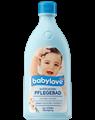 Babylove Fürdető