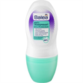 Balea Anti-Transpirant 5in1 Protection Golyós Deo
