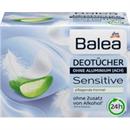 balea-deo-tucher-sensitives-jpg
