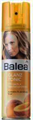 Balea Glanz Tonic Hajfény Spray