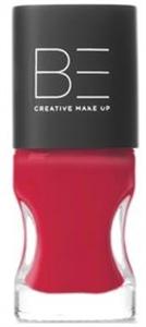 BE Creative Make Up Körömlakk