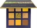 beauty-glazed-lemon-palettes9-png