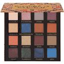 bh-cosmetics-beauiful-in-barcelona-eyeshadow-palettes-jpg