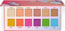 bh-cosmetics-laviedunprince-12-color-eyeshadow-palette1s9-png