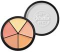 BH Cosmetics Perfecting Concealer Korrektor Kerék