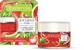 Bielenda Juicy Jelly Mask Hidratáló Hatású Gélpakolás Görögdinnyével és Aloe Verával