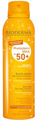 Bioderma Photoderm Brume Solaire SPF 50+