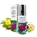 Biola Bio Radiant Beauty Arcápoló Olaj
