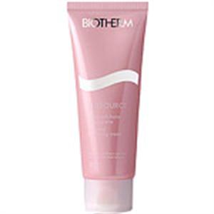 Biotherm Biosource Softening Exfoliating Cream