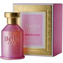 bois-1920-le-voluttuose-notturno-fiorentino-edps-jpg