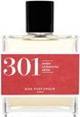 bon-parfumeur-eau-de-parfum-301-sandalwood-amber-and-cardamoms9-png