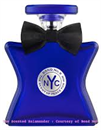 bond-no-9-the-scent-of-peace-for-him-png