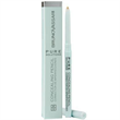 Bruno Vassari Pure Solutions Concealing Pencil