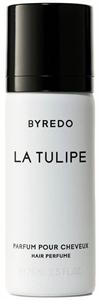 Byredo La Tulipe Hajparfüm