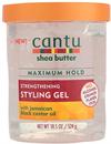 cantu-strengthening-hajformazo-zseles9-png