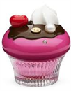 cheery-cherry-for-women1-png