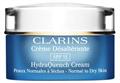 Clarins Hydraquench Hidratáló Krém Spf15
