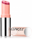 clinique-moisture-surge-pop-triple-lip-balms9-png
