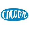 Cocoon Manufaktúra