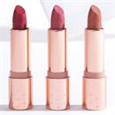 colourpop-lux-lipstick1s9-png