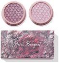 colourpop-merci-bouqet-pink-purple-super-shock-eyeshadow-duo3s9-png