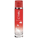 coral-dreams9-png