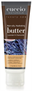 cuccio-butter-lavender-chamomile-butters9-png