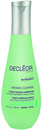 decleor-aroma-cleanse-fresh-matifying-lotions9-png