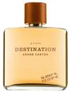 destination-grand-canyon-kolnis-png