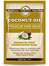 difeel-premium-deep-conditioning-hair-mask---coconut-oils9-png