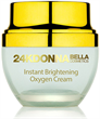 Donna Bella Instant Brightening Oxygen Cream