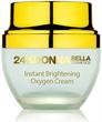 Donna Bella Instant Brightening Oxygen Cream