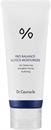 dr-ceuracle-pro-balance-biotics-moisturizers9-png