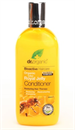 dr. Organic Royal Jelly Conditioner Balzsam Méhpempővel