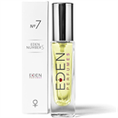eden-perfumes-eden-number-five-no-7s9-png