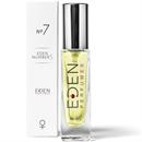 Eden Perfumes No.7 Eden Number Five