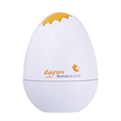 Tonymoly Egg Pore Blackhead Out Oil Gel