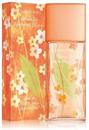 elizabeth-arden-green-tea-nectarine-blossoms9-png