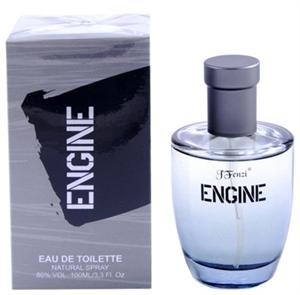 J. Fenzi Engine EDT