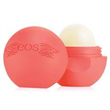 eos Smooth Sphere Lip Balm - St. Barth's Sunrise Pink Grapefruit