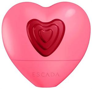Escada Candy Love EDT