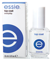 Essie Top Coat Fedőlakk