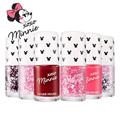 Etude House Disney xoxo Minnie Collection Körömlakk