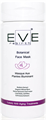 Eve Rebirth Botanical Face Mask