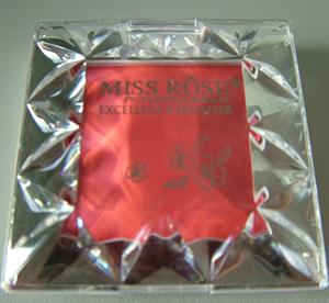 Miss Rose Excellence Arcpír