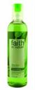 faith-in-nature-bio-aloe-vera-sampon-jpg