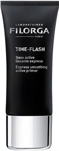 Filorga Time-Flash Express Smoothing Active Primer